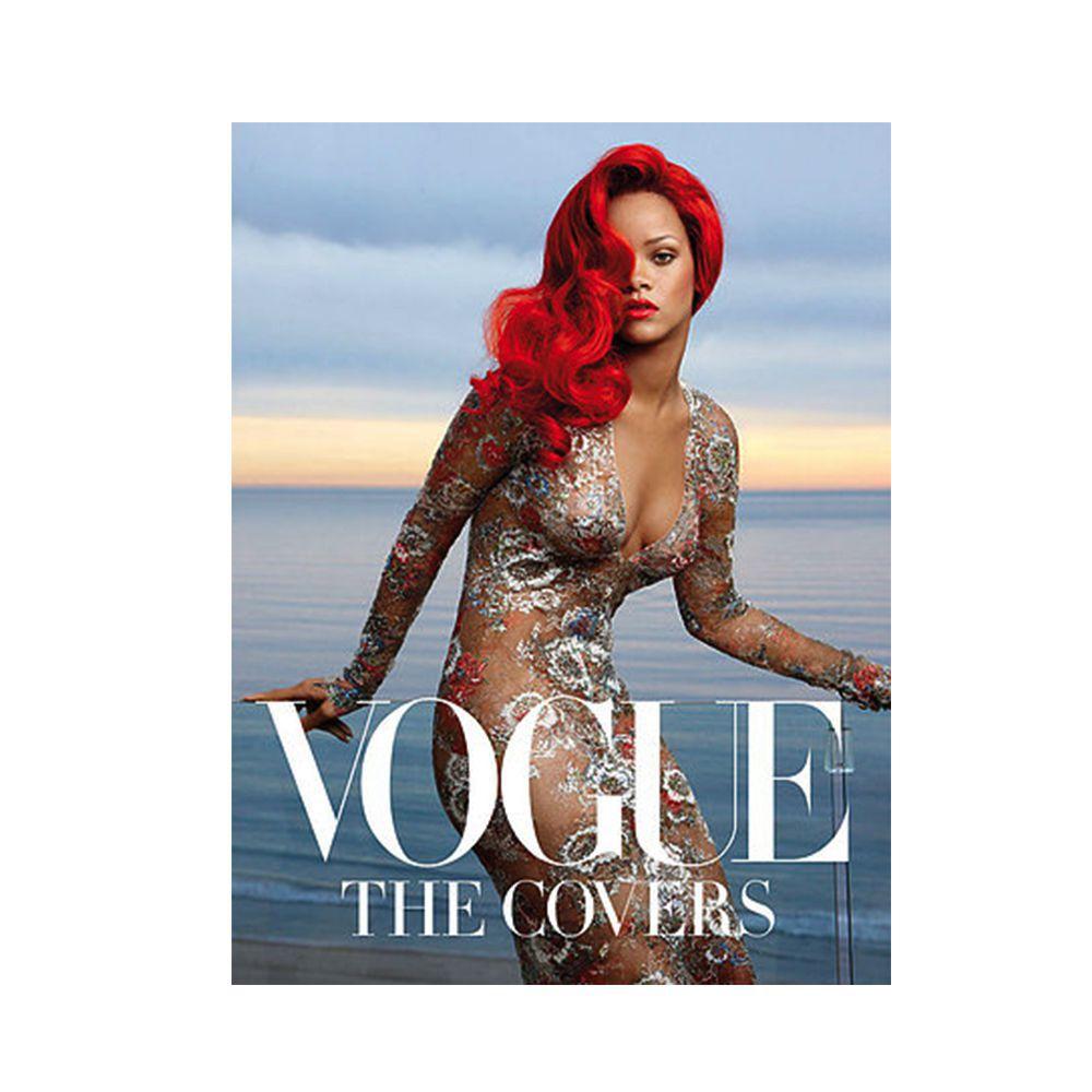 Bild 1 av Vogue The Covers