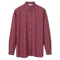 Lexington Edith Poplin Shirt