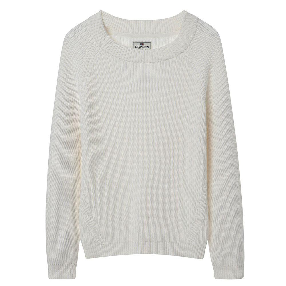 Bild 1 av Lexington Harlow Sweater