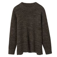 Lexington Lindsay Sweater