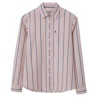 Emily Poplin Shirt