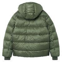 Bild 5 av Gant Teens Alta Puffer Jacket