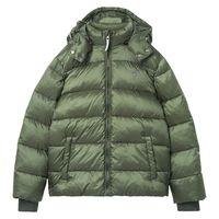 Gant Teens Alta Puffer Jacket