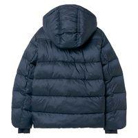 Bild 3 av Gant Teens Alta Puffer Jacket