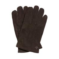 Morris Suede Glove