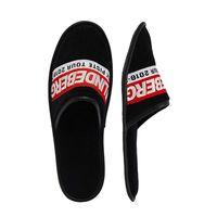 Jeff Slipper Slippers