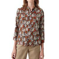 Zand Shirt