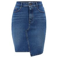 J90 Avignon Skirt
