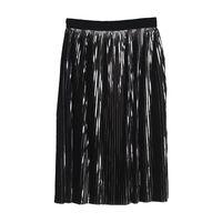 Launo Skirt