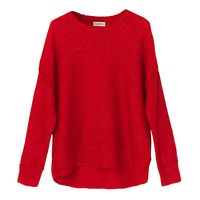 Biagio Sweater