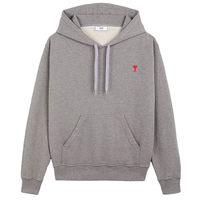 Sweatshirt Capuche Hoodie