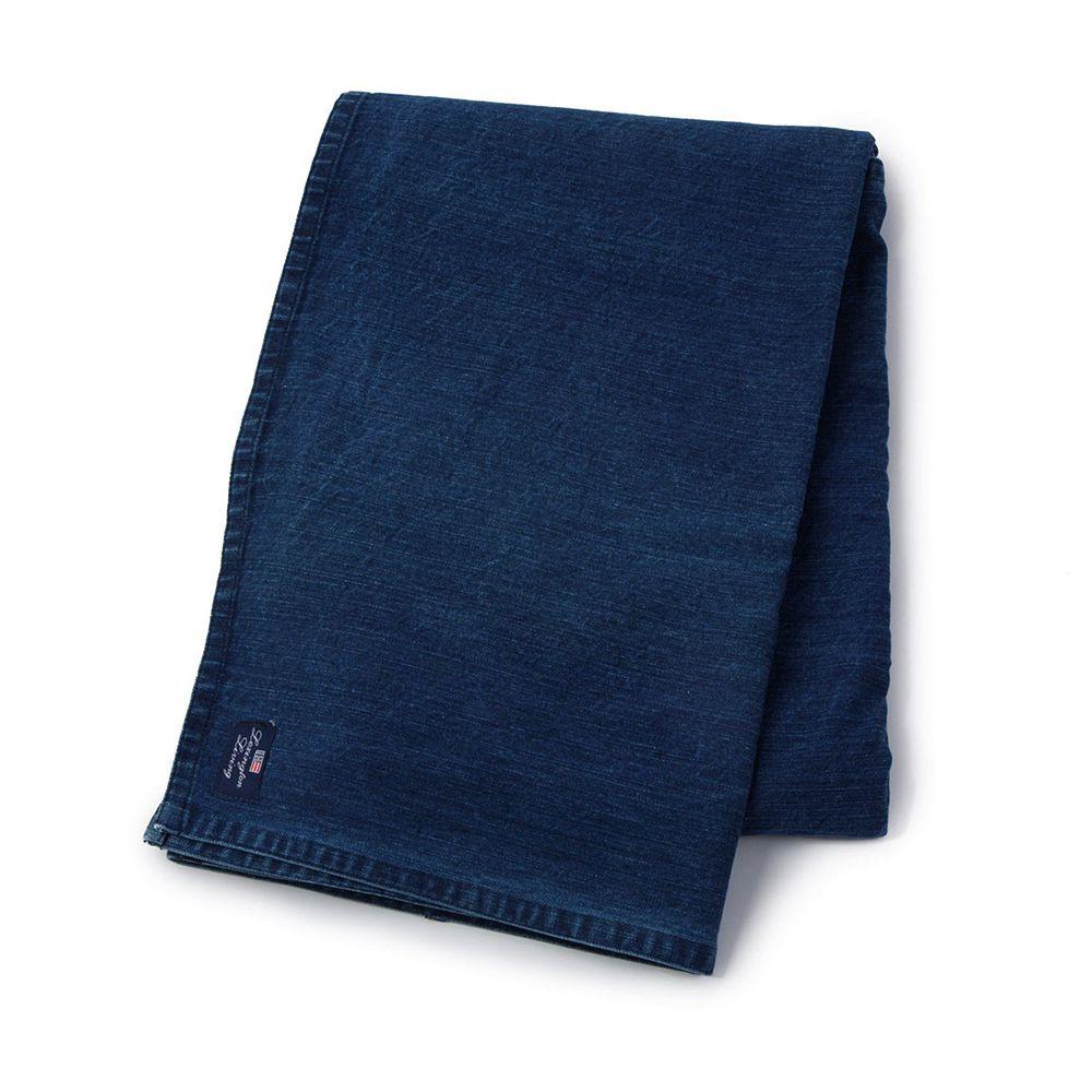 Bild 1 av Tablecloth Jeans