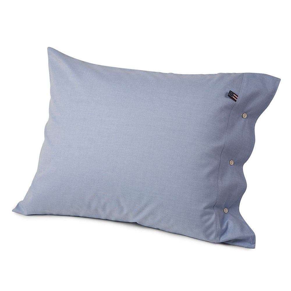 Bild 1 av Pin Point Pillowcase 65x65