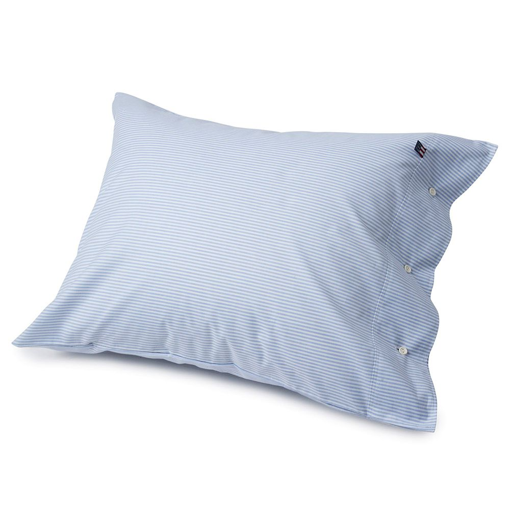 Bild 1 av Pin Point Pillowcase 50x60 65x65