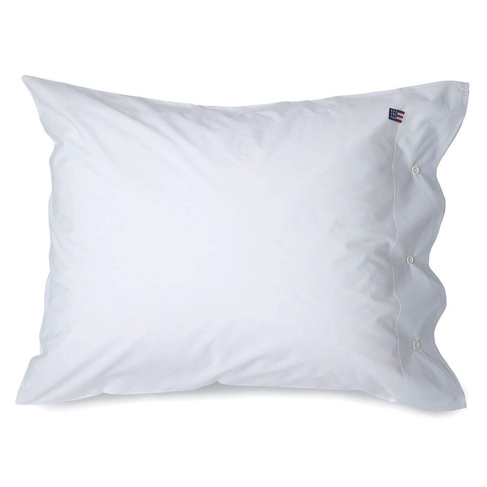 Bild 1 av Poplin Pillowcase 50x60