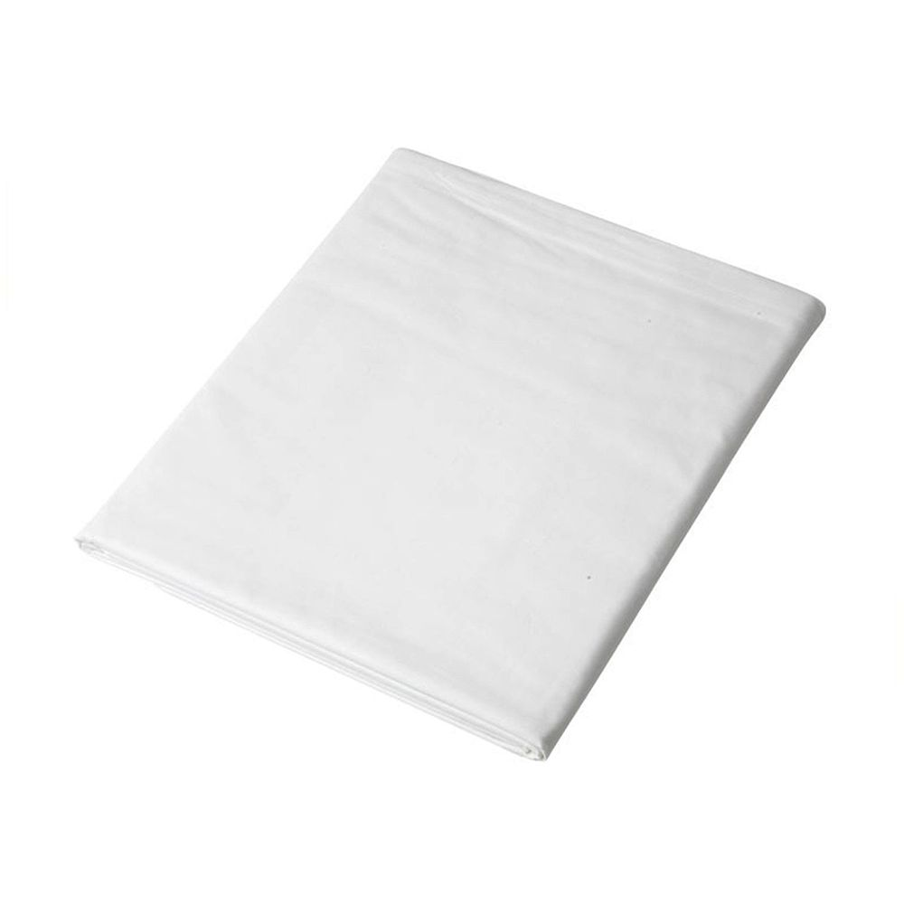 Bild 1 av Fitted Sheet 160x200