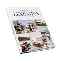 Living With Lexington Book