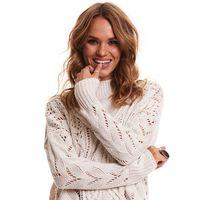 Bild 3 av Pathways Sweater
