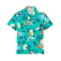 Fredo Shirt SS
