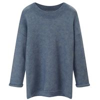 Willa Mohair Sweater