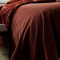 Bild 3 av Hotel Velvet Bedspread