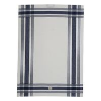 Hotel Framed Kitchen Towel