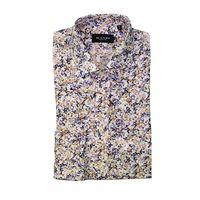 8140 State Shirt