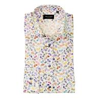 8904 State Shirt