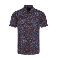 8120 State Shirt