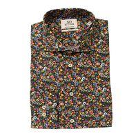 8147 Jake Shirt