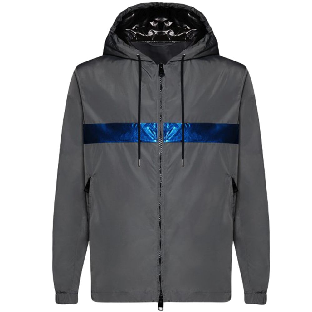 Bild 1 av Jacket