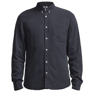 Sixten 5029 Shirt