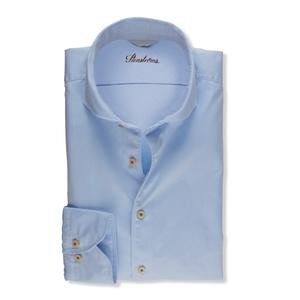 Casual Slimline Sport Shirt