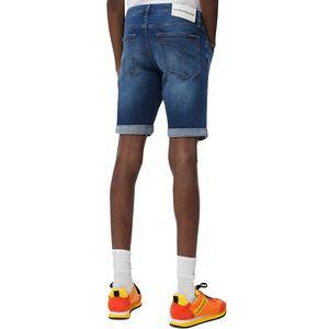 Bild 3 av Slim Shorts
