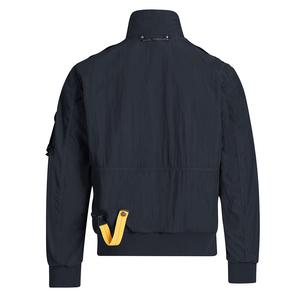 Bild 3 av Fire Spring Jacket