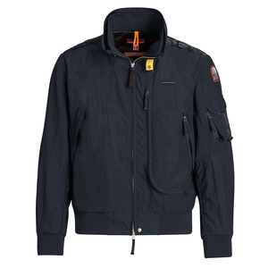 Fire Spring Jacket