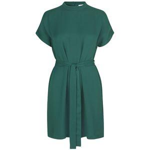 Kimberly ss Dress 6616