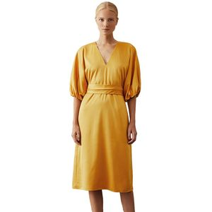 Mie Dress