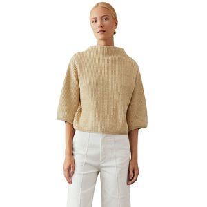 Rai Sweater