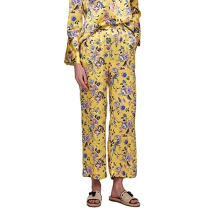Leora Liberty Trousers