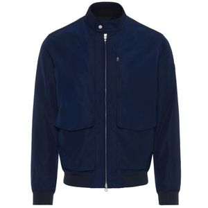 Traver Memo Poly Light Jacket