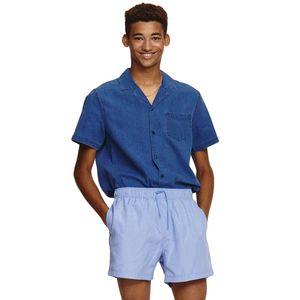 Einar SA 9970 Shirt