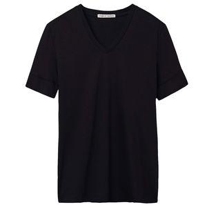 Diyon T-shirt