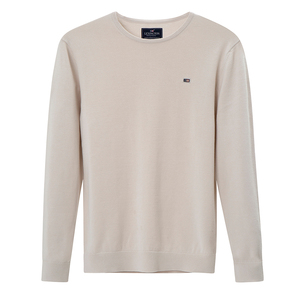 Bradley Crewneck Sweater
