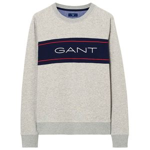 Archive C-Neck Sweatshirt