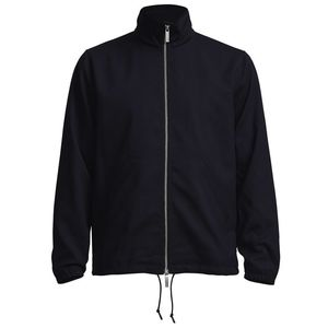 Acton 1353 Tracksuit Jacket