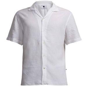 Miyagi 5029 Shirt
