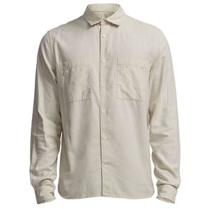 Alberto 5107 Silk Shirt