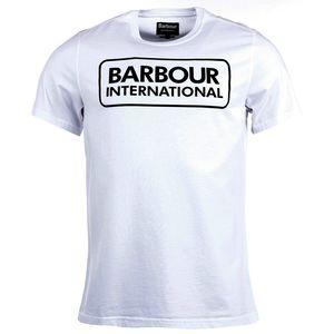 International Graphic T-shirt
