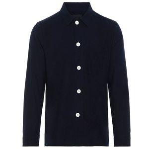 John-Silk Noile Shirt